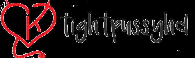 Tightpussyhd